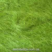 Сизаль 30-35 г, травяной