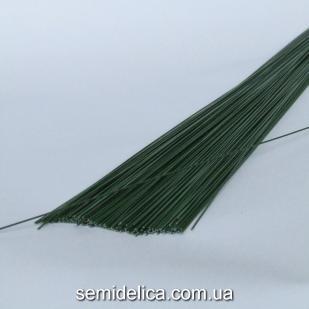 Проволока флористическая 0,9 мм